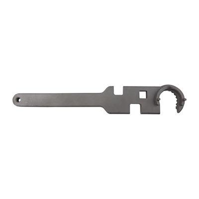 Smith Enterprise 308 Ar Armorer's Wrench - .308 Armorer's Wrench