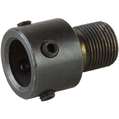 Buy Scherer Ak-47/Ar-15 Thread Adapter
