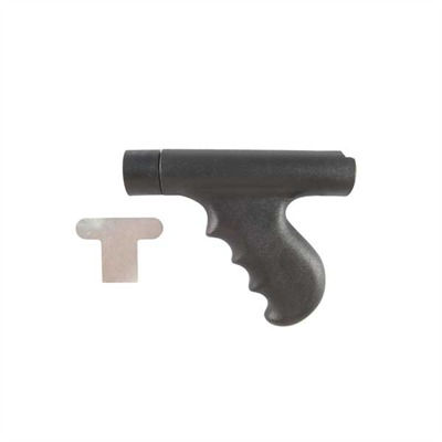 Tacstar Shotgun Tactical Grip
