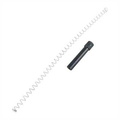 Winchester 1200/1300 Shotgun Magazine Extension - Winchester 1200/1300 Shotgun Magazine Extension, 2