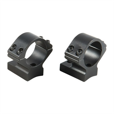 Light Weight Scope Mount Fits Browning A Bolt Low Discount
