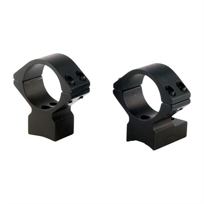 Light Weight Scope Mount Fits Remington 7 Medium Discount