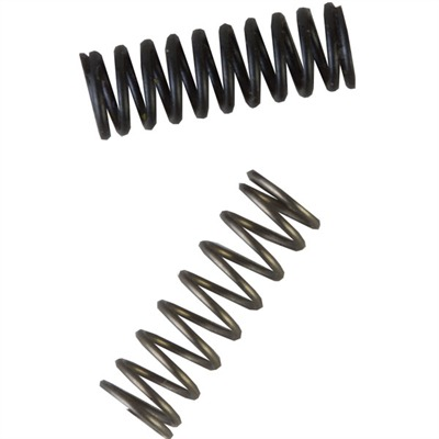 Timney Browning A-Bolt Trigger Spring Kit - A-Bolt Trigger Spring Kit