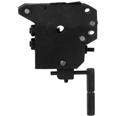 Remington 700 Tactical Trigger 501-t Rem 700 Tactical Trigger : Rifle Parts by Timney for Gun & Rifle