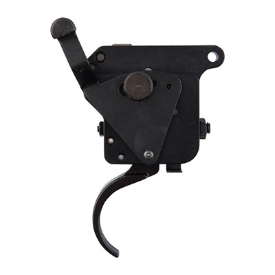 Remington Model 7 Trigger