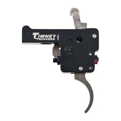 Howa 1500 Trigger Nickel Plated Discount
