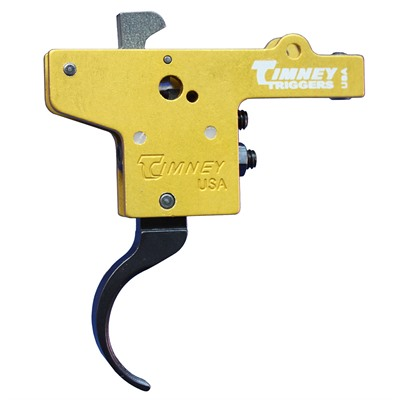 Timney Featherweight Triggers