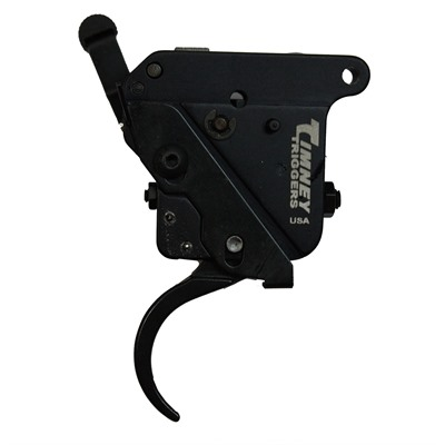 Timney Remington 700 Triggers, Thin