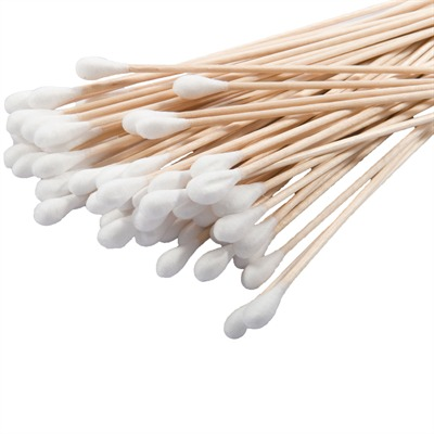 Brownells Cotton Tipped Applicators