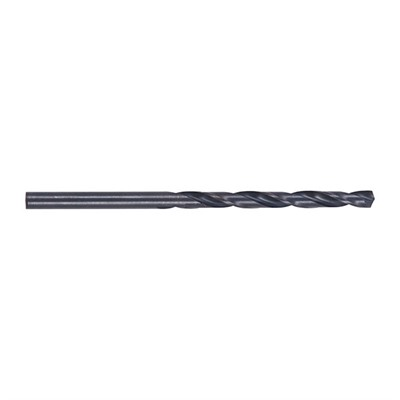 Triumph Twist Drill Fractional Drills - Jobber Length - 11/64