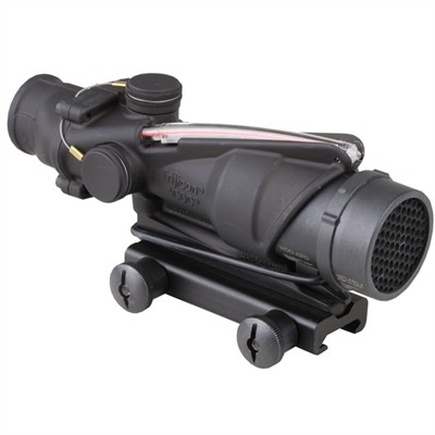 Buy Trijicon Ar-15/M16 Ta31Rco 4X32 Acog Scope