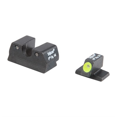 Fnh Hd? Tritium Night Sight Sets