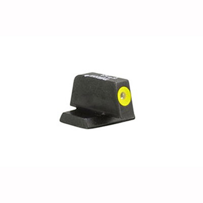 Trijicon S&W M&P Hd Xr Front Sight Yellow Outline S&W M&P USA & Canada