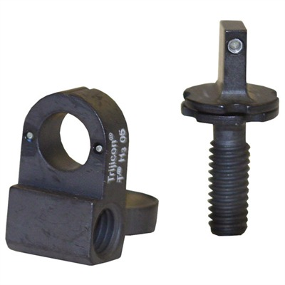Trijicon Ar-15 Tritium Sight Set