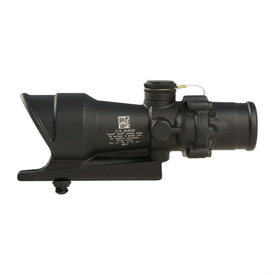 Buy Trijicon Ar-15/M16 Ta01 & Ta51 Acog Scopes