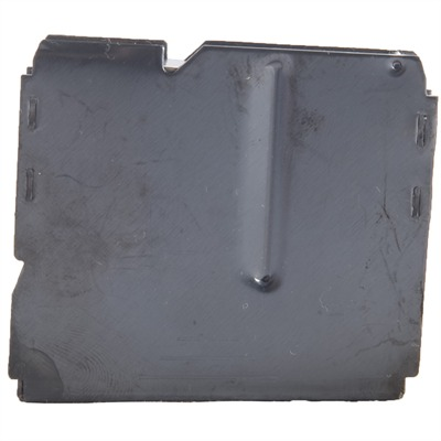 Savage 340 4rd 222 Remington Magazine