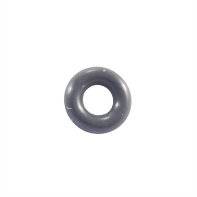 Tanks Rifle Shop Ar-15/M16 Extractor O-Ring - Extractor