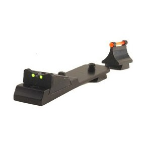 Rifle Sight Set - Ruger 10/22 Sight