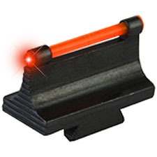 Buy Truglo Ar-15  Dovetail Front Sight