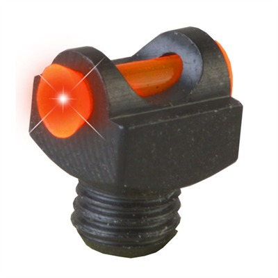 Truglo Shotgun Starbrite Deluxe Sight