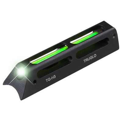 Truglo Brite-Site Shotgun Sight - 131sg T.F.O. Brite-Site