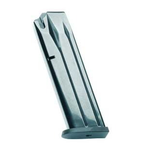 Px4 9mm Magazines - Mag, Mpx4 9mm 17-Round