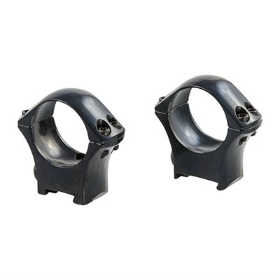 Sako Optilock Ringmounts 1
