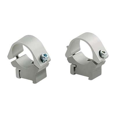 Tikka Tikka Ring Set 1
