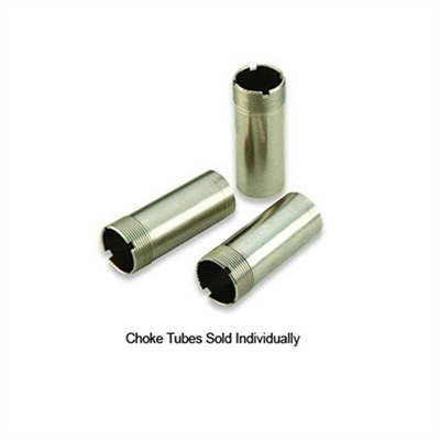 Beretta Usa Choke Tube, 28ga, F, Flush