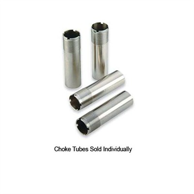 Beretta Usa Choke Tube, Optima 12, Sk, Fl - Choke Tube, Optima 12, Lf, Fl