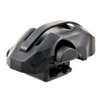 Beretta Usa Rear Cover Arx160/22 Pistol