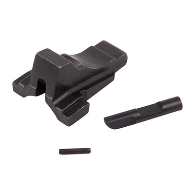 Beretta Usa Locking Block Upgrade, 92fs (Block, Pin, Plunger)