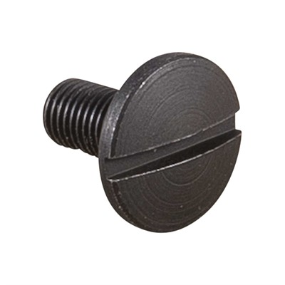 Accessory Rail Screw