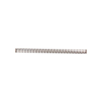 Beretta Usa Ejector Spring
