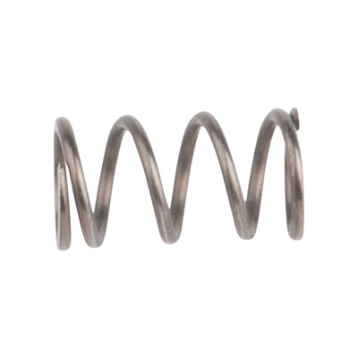 Front Swivel Spring