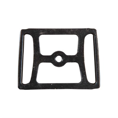 Stock Sling Plate