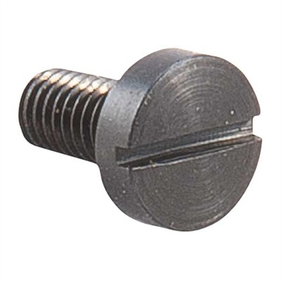 Beretta Usa Grip Screw, 21a/3032, M950