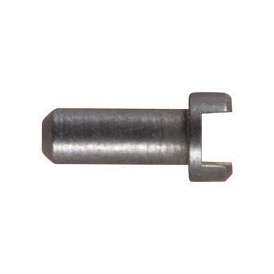 Recoil Spring Plunger, 21a/3032