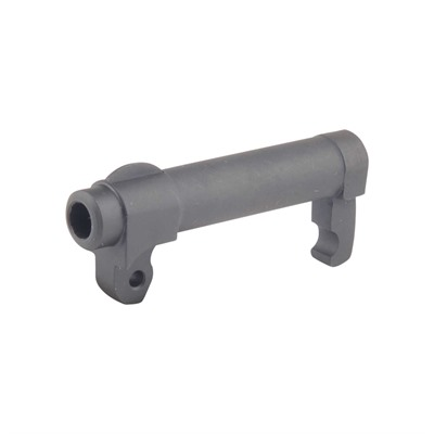 Barrel 21 25 Matte Discount