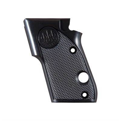 Beretta Usa Grip, Left, M3032, Wide