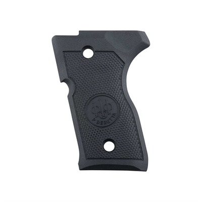 Grip, Lh Plastic 8045 Mini
