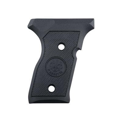 Grip, Rh Plastic 8045 Mini
