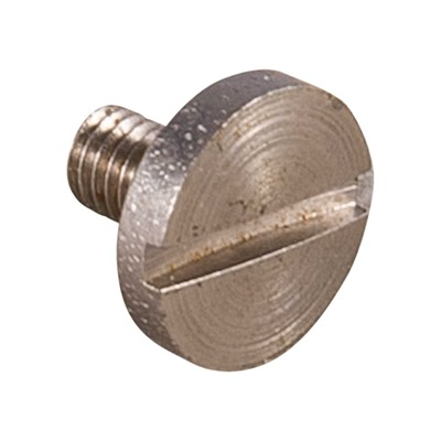 Screw, Grip Nick 84bb/85bb