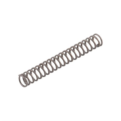 Spring, Firing Pin Catch, 84f/85f/86/87/84b/Bb/85b/Bb
