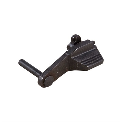 Beretta Usa Catch, Slide 82b/Bb/-85b/Bb