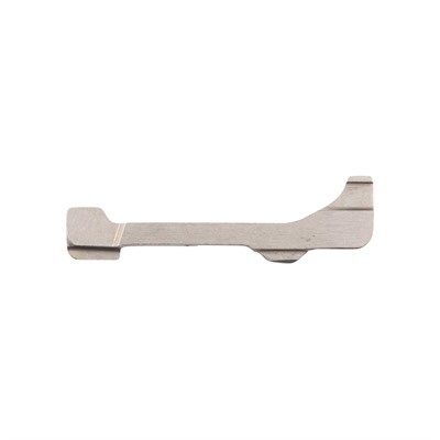 Beretta Usa Bar, Trigger/Nickel, 85f