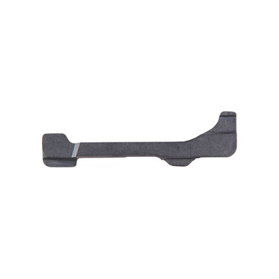 Bar, Trigger  86/87bb, Slot, 85fs/86fs