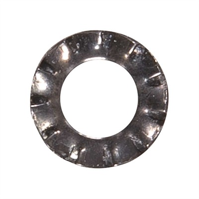 Beretta Usa Lock Washer, M92/96