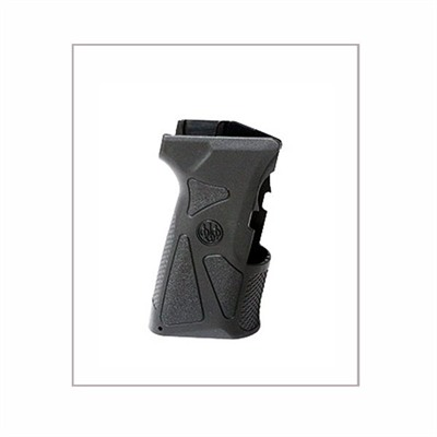 Beretta Usa Grip Unit, Thin, 92