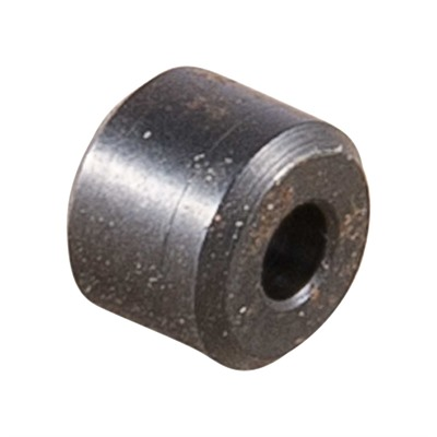 Spacer, M92/96d
